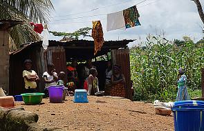 Salezjanie o walce z wirusem Ebola