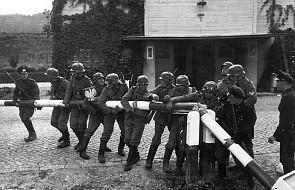 Biskupi w rocznicę wybuchu II wojny światowej
