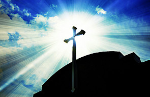 Paradoks krzyża
