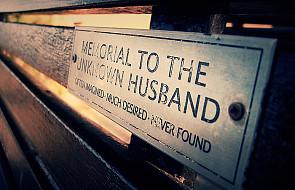 Szukam męża. Czy mam tylko czekać na działanie Boga?