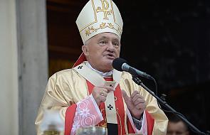 """""""Módlcie się o beatyfikację kard. Wyszyńskiego"""""""
