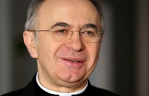 Rzecznik KEP: to nie jest finansowanie Kościoła