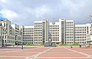 Polska bramą Białorusi do świata Zachodu