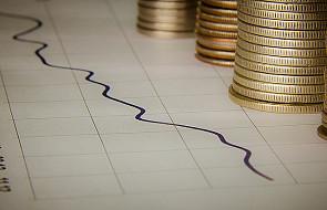 Niepokojąca prognoza ekonomiczna