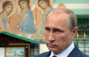 Rosja zakaże importu używanych aut z UE?
