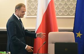 Kaczyński: Przeprowadzimy audyt rządu Tuska