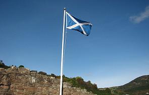 Szkocja: 51 procent nie chce niepodległości
