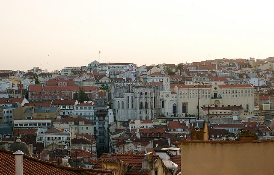 W Lizbonie powstała pierwsza kuchnia miejska
