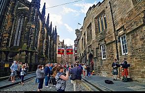Szkocja: wynik referendum nie jest przesądzony