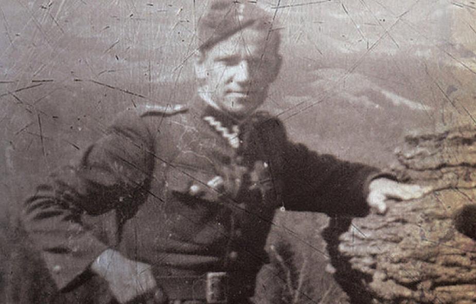 Odsłonięto pomnik o. Władysława Gurgacza