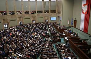 PiS złoży wniosek o powołanie komisji śledczej