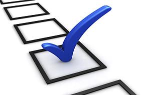 Wybory samorządowe: wyzwanie dla obywateli