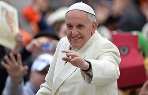 Poznaj program papieskiej wizyty w Albanii