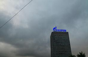 Cena ropy wyzwaniem dla rosyjskiej gospodarki