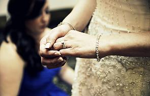 Problem internetowych kursów przedmałżeńskich