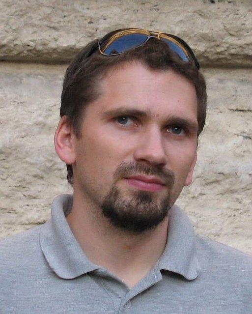 Redakcja DEON.pl zdradza swoje sekrety! - zdjęcie w treści artykułu nr 1