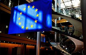 Zarzuty próby oszustwa dla b. europosłanki PO