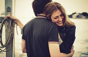 To jest gwarancja szczęśliwego związku!