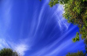 Niebo jest dla każdego - Mt 20, 1-16a