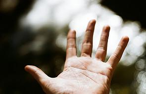 Bóg jest w zasięgu ręki - Łk 8, 16-18