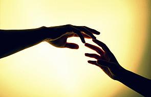 Dlaczego przebaczenie innym jest warunkiem uzyskania przebaczenia od Boga?