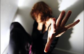 Ks. Kloch ws. przemocy domowej i wobec kobiet