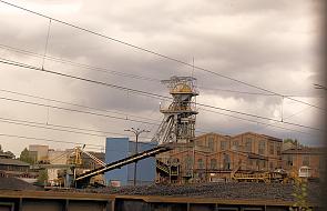 Górnicy nie przerwali podziemnego protestu