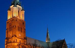 Priorytety Kościoła Archdiecezji Łódzkiej