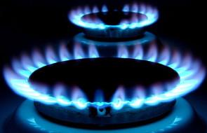 Niemcy: powstał projekt porozumienia ws. gazu