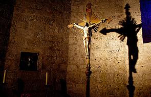 Potrzebujemy zdecydowanego chrześcijaństwa