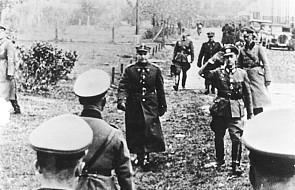 75 lat temu skapitulowała Warszawa