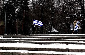 Ruszyły przygotowania do Dnia Judaizmu