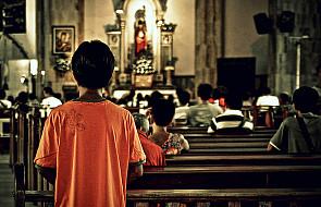 Kościół, czyli wspólnota