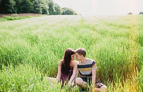Kursy przedmałżeńskie przez internet?