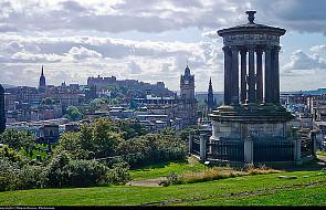 Szkocja będzie niepodległym państwem?