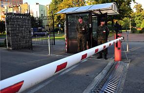 PiS: 100 mld euro z UE na obronność Polski