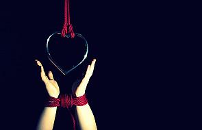 Samobójstwa - kto i dlaczego nie chce żyć?