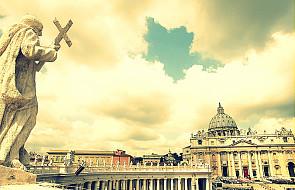Watykan: kto weźmie udział w Synodzie