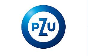 PZU planuje zwolnić do 230 pracowników