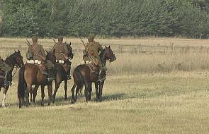 Dziś mija 75 rocznica bitwy nad Bzurą
