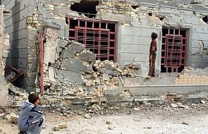 Irak: najkrwawsze 12 miesięcy od 2007 roku