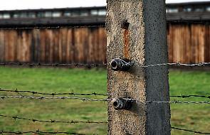 Rośnie popularność muzeum Auschwitz