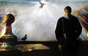 Archidiecezja poznańska modli się o pokój