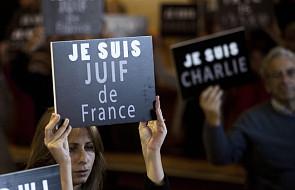 Kopacz w Paryżu weźmie udział w marszu