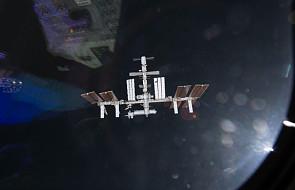 Roskosmos: nie planujemy ewakuacji ISS