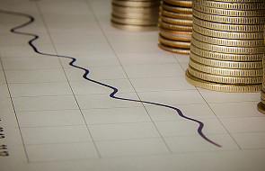 Rosja: budżet może schudnąć o 46 mld USD