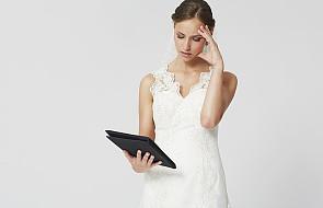 Jak profesjonalnie przygotować ślub