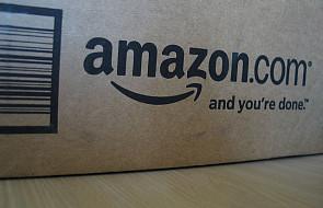 Śledztwo podatkowe w sprawie Amazona