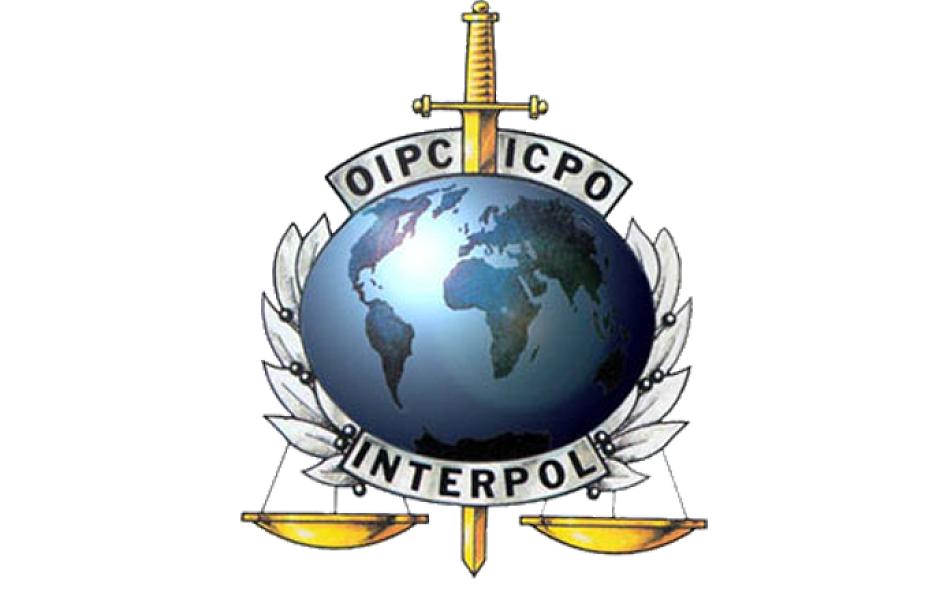 Afganistan: minister poszukiwany przez Interpol