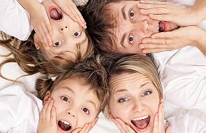 Może to pomoże uratować relacje w rodzinie?